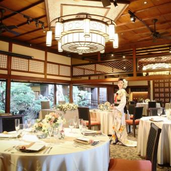 HATSUNEYA GARDEN ~since1868 Kawagoe~