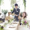 プレミナンス NORIO DINING・HALE