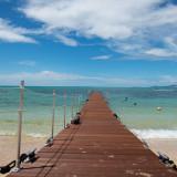 沖縄の豊かな自然と共生する新しいリゾートのかたちを実現した『ホテルモントレ沖縄 スパ&リゾート』。