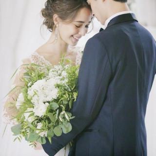 予算も準備も安心★一組貸切で寛ぎの結婚式。マタニティ婚相談会