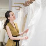 【お衣装割引♪】ウェディングドレス50%オフ・タキシード30%オフ・カラードレス40%オフ