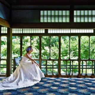 ◆選べる特典付◆1件目の見学がお得!結婚準備スタート相談会