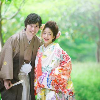 【須賀川・石川・鏡石・矢吹エリア在住限定♪】地元婚フェア!