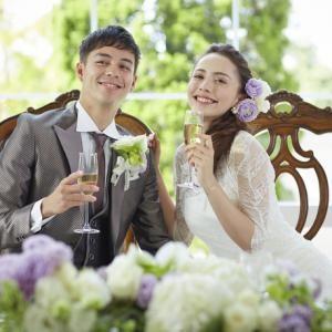大人花嫁のための♪「ワンランク上のおもてなし」試食付相談会