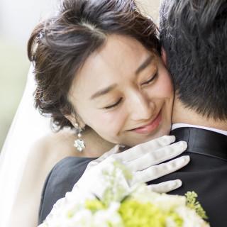 【最大60万円OFF】2019年12月までのご結婚式ご希望の方