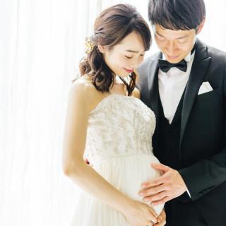 【当日予約OK!】ファミリー&マタニティ安心相談会