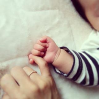 ◆マタニティウェディング◆専任のスタッフがフルサポートで安心パパママ婚