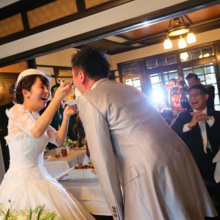【邸宅貸切の結婚式】 和モダンな古民家が人気!無料試食&見積り公開