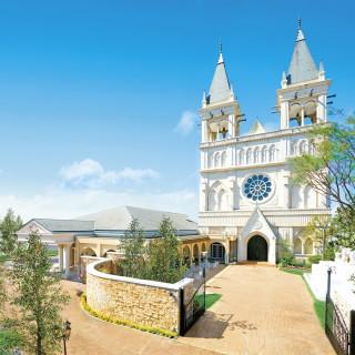 サン・トゥール大聖堂