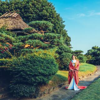 【人気!和婚スタイル相談会】和装で行う結婚式
