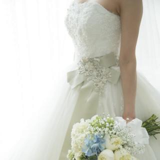 ドレス上限フリー(200,000円相当)