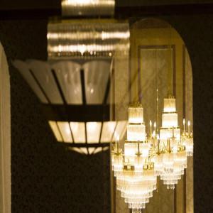 若宮の杜 迎賓館の写真(4399427)