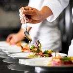 【日本のおもてなしの本質を体感】 鎌倉で絶賛の美食×館内見学