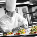 【絶品2万円コース試食】とろける炙り肉寿司×大聖堂&会場見学