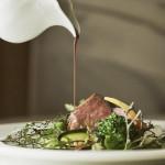 【お料理重視必見】五感で楽しむ人気コースを堪能~レストランW体験フェア