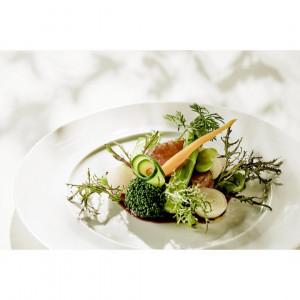 【組数限定】お料理特典付き!春のウエディングフェア