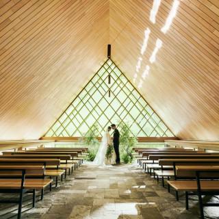 ◆月に一度のプレミアフェア◆模擬挙式×ペアお食事ご招待×婚礼コース試食