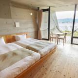 ≪ホテルならではのステイウェディング≫スロー&リュクスな1泊2日のプチヴァカンス・ウェディング