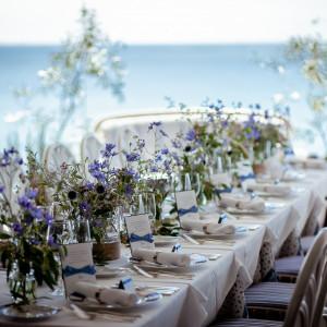 【ゆったり葉山の海沿いで家族婚をするなら】少人数大人婚フェア