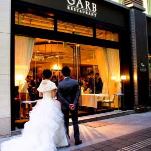 GARB Tokyoの写真(569264)