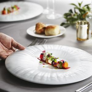 【美食×おもてなし】名門フレンチレストラン×京都の星付きレストランが生み出す至高のお料理