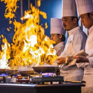 ※衛生安全対策強化【今年初BIG★3万食事券】最先端×美食W体験