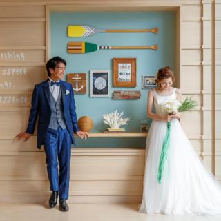 【賢い結婚式の裏技教えます】持込OK!ベストレートフェア