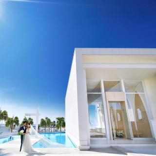 ◆知多半島の方限定◆10大特典×貸切邸宅空間&リゾートWD相談会×試食