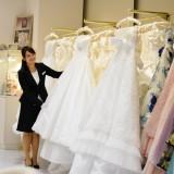 #ドレス#dresssalon#soranowa#SS30