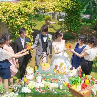 【プレ花嫁必見】人気No.1!プレミアムブライダルフェア!