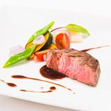 *ご来館特典*◆お料理重視の方限定!贅沢試食◆