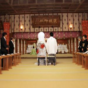 筑波山神社にて 藤右ェ門の写真(597866)