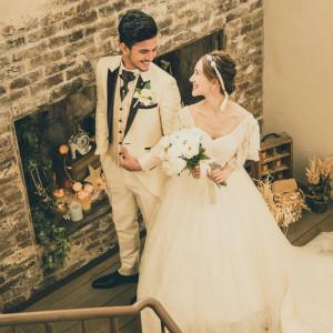【コロナ禍でも安心の結婚式を】結婚準備スタートアップ個別相談会