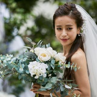 【何から始めよう?】結婚式準備WEB相談会♪