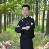 料理の鉄人へも出演経験のある後藤シェフが創るお料理は最幸です✨
