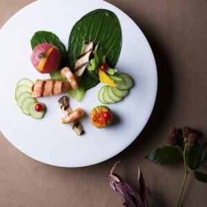 【平日見学ならこのフェア】豪華試食×スペシャル特典付きフェア