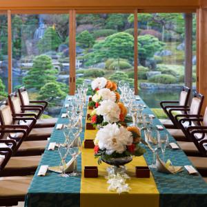 【家族で祝う結婚式】アットホーム結婚式相談会!!