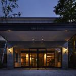 旧軽井沢ホテルが選ばれる理由✿