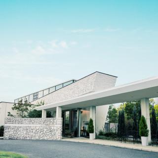 【新鳥栖駅から3分】アクセス抜群の一軒家貸切邸宅で無料試食会