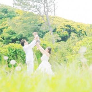 【4ヵ月先以内のご結婚式】お急ぎ婚・マタニティウェディングを応援!最大150万円OFF!