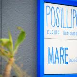 POSILLIPO(ポジリポ)