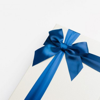 【公式HP予約限定の来館成約特典】5000円分のAmazonギフト券プレゼント