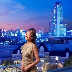 【三河・岐阜・三重】アクセス重視■名駅最新ホテル試食付