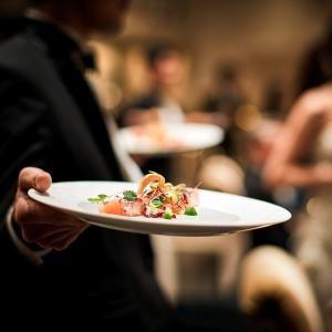 【料理×サービス】のクオリティの高さを体験出来るフェア