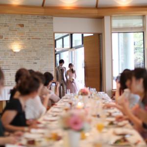 楽しいパーティー、幕開けの瞬間!!|音羽倶楽部の写真(1385966)