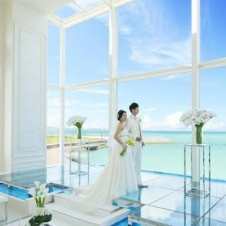 【仙台サロン】リゾート婚お得に賢く予算解決フェア