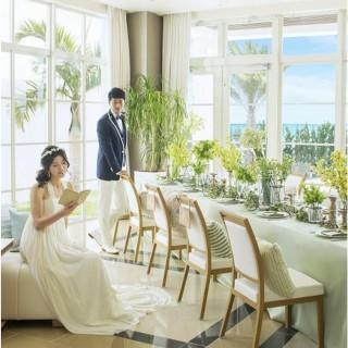 【福岡サロン】邸宅×リゾートが大好評★予算や不安解消フェア