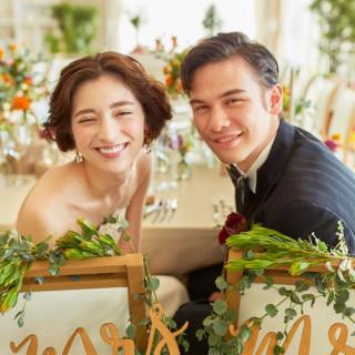 【仙台サロン】リゾート婚を賢くリーズナブルに挙げるコツ