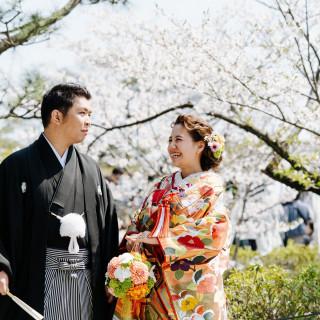 【おめでた婚・パパママキッズ婚】お二人らしい結婚式が見つかる相談会