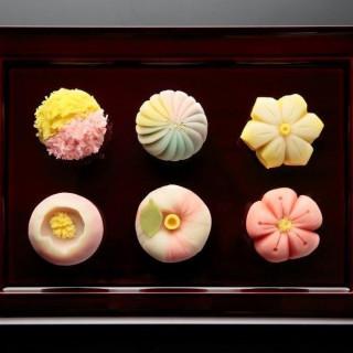 【Happy New Year特典】何が当たるかはお楽しみ!年に一度だけの最大15万円の豪華くじ引き